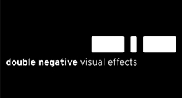 Double negative visual effects