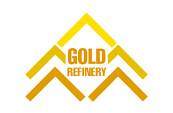 Gold Refinery Logo