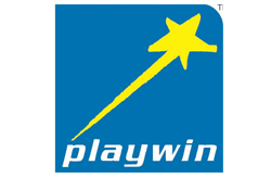 Playwin Logo